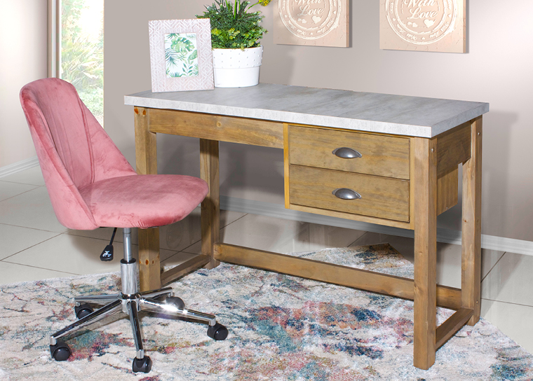 AFFORDABLE HOME OFFICE DECOR IDEAS
