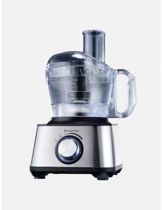 Blenders or Mixers