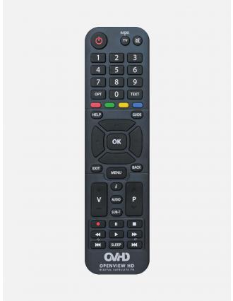 Audiovisual Accessories