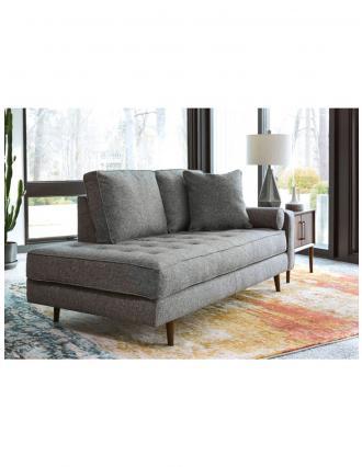 Corner Lounge Suites