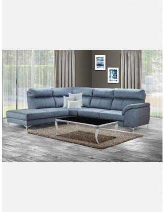 Static Lounge Suites