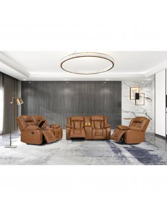 Recliner Lounge Suites