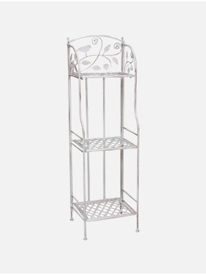 Palace 3 Tier Planter Stand