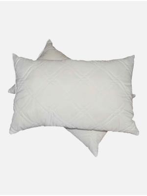 Papillow 2-pack Chip Latex Pillows