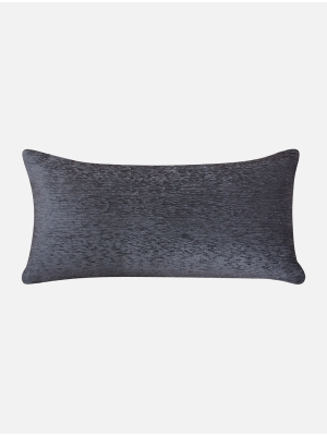 Ash Enigma 35x65 Scatter Cushion