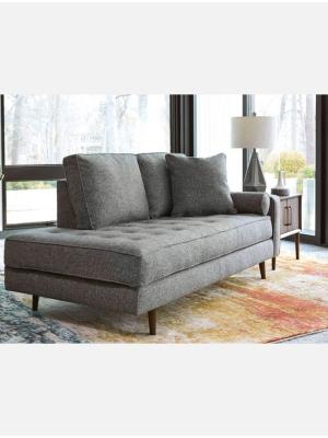 Zardoni 1140217 Raf Corner Chair