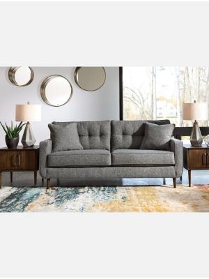 Zardoni 1140238 Sofa
