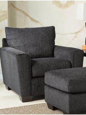 Wixon 5700220 Chair