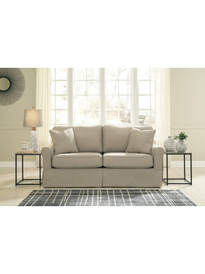 Senchal 4840138 Sofa