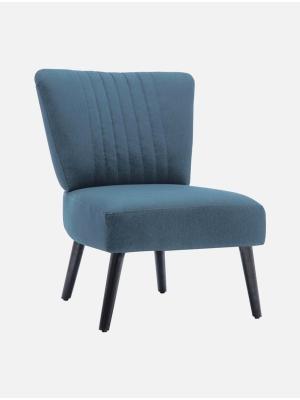 Cameron Dk7049c Occ Chair Blue