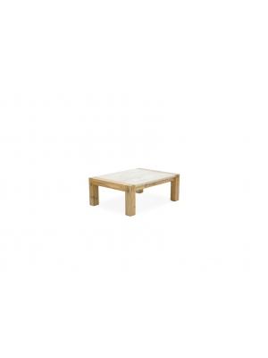 Royal Concrete Coffee Table