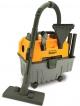 Bennett Read Tough15 Wet&dry Vacuum Cleaner