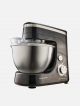 Russell Hobbs Mixer And Bowl Rhsb240