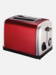 Russell Hobbs Gen2 Red Legacy Toaster
