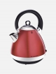 Russell Hobbs Generation 2 Red 1.7lt Kettle