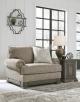 Einsgrove 3230223 Chair And A Half