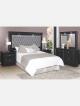 Beverley 5pce Bedroom Suite