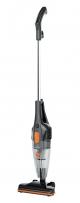 Bennett Read 2-in-1 Aero Vac Vacuum Cleaner