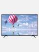 Jvc 164cm Uhd Netflix Smart Led Tv Lt-65n7115