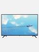 Jvc 152cm Uhd Smart Netflix Led Tv Lt-60n7115