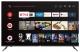 Jvc 165cm Qled Smart Android Led Tv Lt-65nq6115