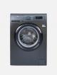 Aeg 7kg Silver Frontloader Washing Machine Lw6s7246ax