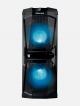 Hisense 2.0 Ch 200 Watt Party Speaker Hp120
