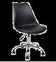 Ellie Office Chair