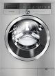 Grundig Silver 12kg Front Loader Gwn 512440 Sc