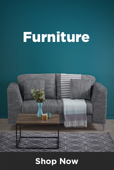 Surprising Welcome To House Home Affordable Furniture Beatyapartments Chair Design Images Beatyapartmentscom