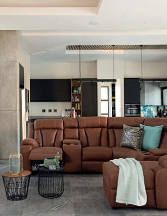 Welcome To House Home Affordable Furniture