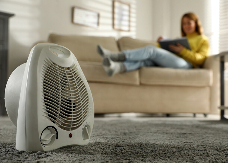 TOP TIPS TO HELP YOU KEEP COSY AND SAVE ELECTRICITY IN THE WINTER MONTHS